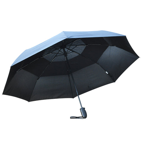 wheelchair accessories umbrella windproof
