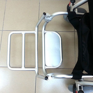 Footrest Extension (PW-999UL)