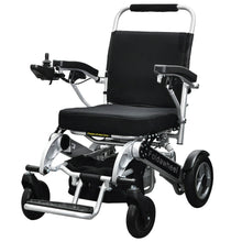 Load image into Gallery viewer, Light Powered Wheelchair PW-1000XL
