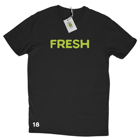 3 Piece Fresh Fest Bundle