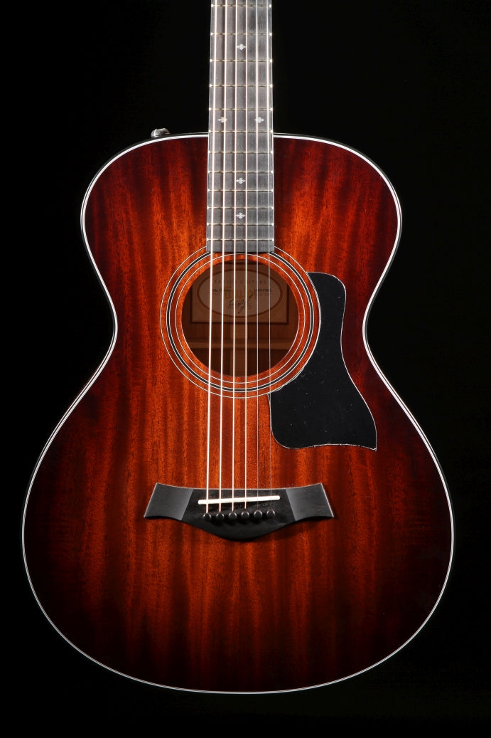 Taylor Guitars - Used