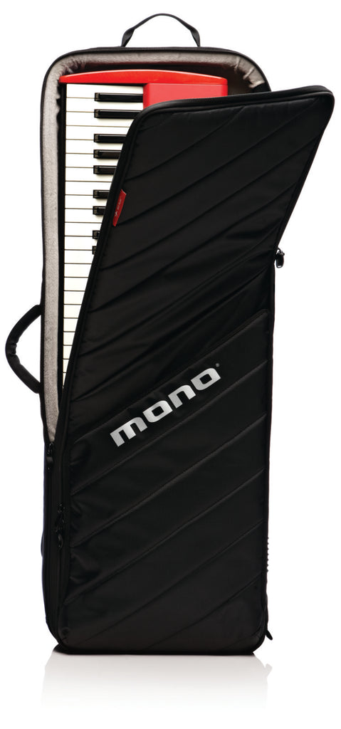 Mono Cases - Keyboards