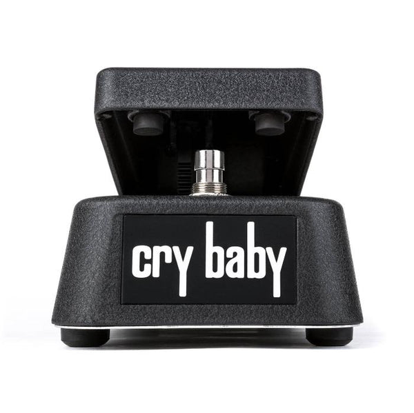 "Dunlop ""The Original"" Cry Baby Wah"