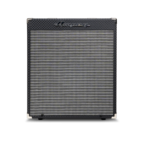 Ampeg Rocket Bass RB-110 Combo Bass Amplifier from Haggertys Music