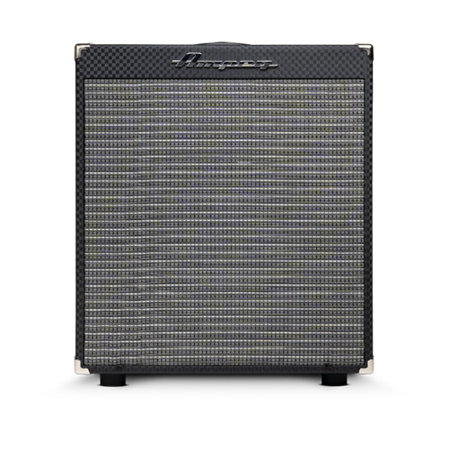 Ampeg Rocket Bass RB-112 Combo Bass Amplifier from Haggertys Music