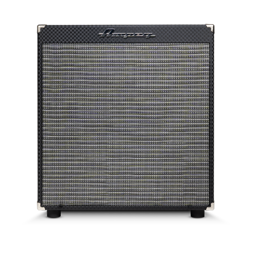 Ampeg Rocket Bass RB-115 Combo Bass Amplifier from Haggertys Music