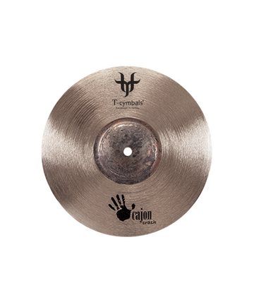 T-Cymbals 13