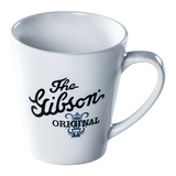 Gibson Original Coffee Mug 12oz