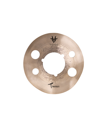 T-Cymbals 11