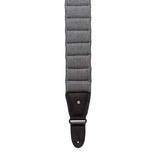 MONO Betty Guitar Strap, Long, Ash