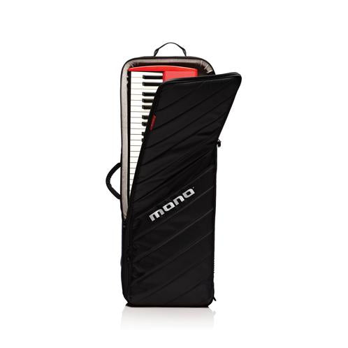 MONO Vertigo Keyboard 61 Case, Black