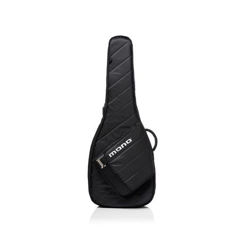 MONO Sleeve Acoustic Guitar Case, Black