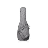 MONO Sleeve Bass Guitar Case, Ash