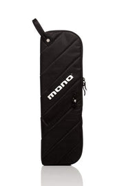 MONO Shogun Stick Case, Black