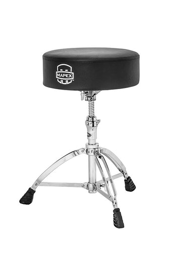 Mapex T750A Drum Throne