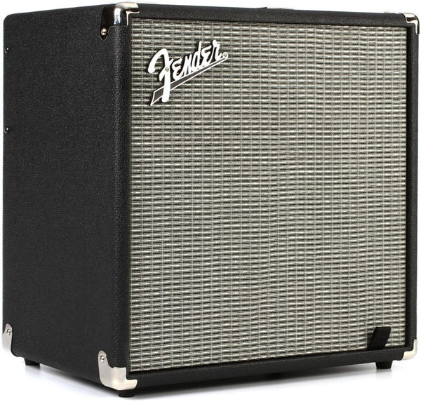 Fender Rumble 40 Combo Bass Amp