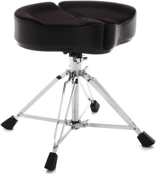 Ahead Spinal Glide Drum Throne