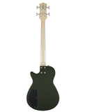 Gretsch G2220 Electromatic Junior Jet Bass II Short Scale - Torino Green