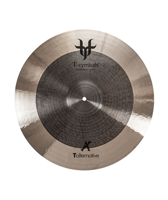 T-Cymbals 20