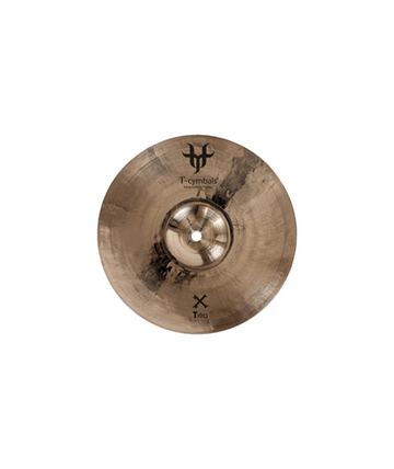 T-Cymbals  8