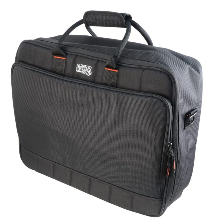Gator G-Series 1815 Mixer Bag (G-MIXERBAG-1815)