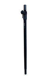 Adjustable Sub Pole (GFW-SPK-SUB60)