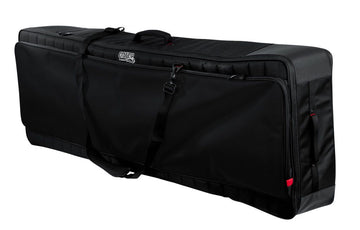 88-Note Keyboard Gig Bag (G-PG-88)