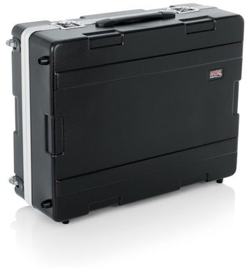20″ x 25″ ATA Mixer Case (G-MIX 20X25)