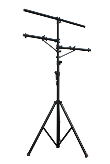 Lightweight Aluminum Lighting Stand (GFW-LIGHT-LS1)