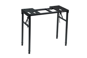 Heavy-duty Keyboard Table (GFW-UTILITY-TBL)