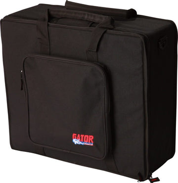 18″ x 22″ Mixer Case (G-MIX-L 1822)