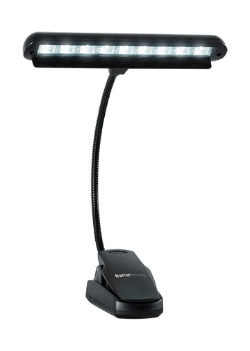 LED Lamp for Music Stands (GFW-MUS-LED)