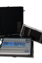 Road Case for Presonus 24.4.2 Live Mixer (G-TOUR PRE242-DH)