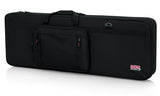GL-ELECTRIC Gator Electric Guitar Lightweight Case
