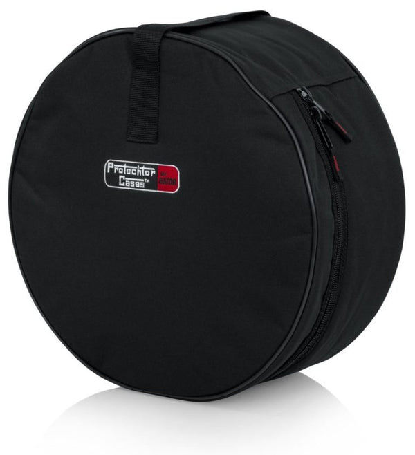 Snare Bag; 13″ x 5.5″ (GP-1305.5SD)