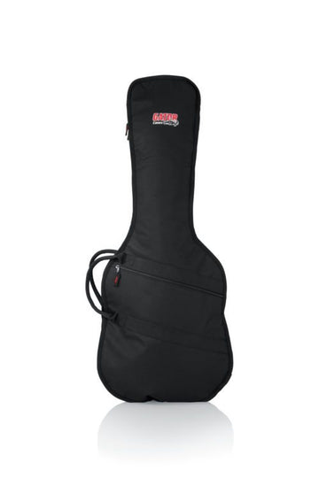 Mini Electric Guitar Gig Bag (GBE-MINI-ELEC)
