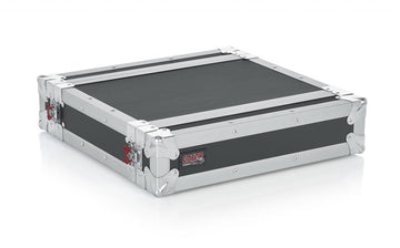 2U, Shallow Road Rack Case (G-TOUR EFX2)