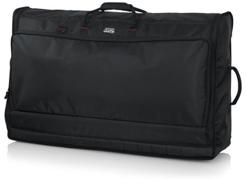 36″ x 21″ x 8″ Large Format Mixer Bag (G-MIXERBAG-3621)