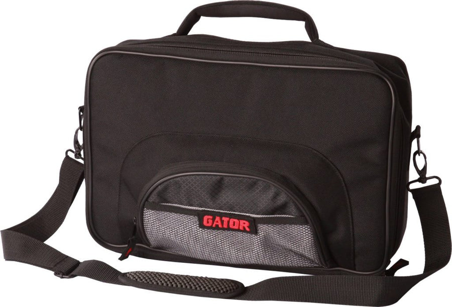 15″ x 10″ Effects Pedal Bag (G-MULTIFX-1510)