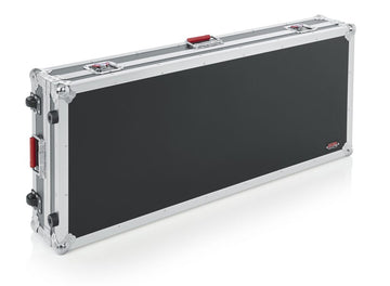 61 Note Road Case w/ wheels (G-TOUR 61V2)