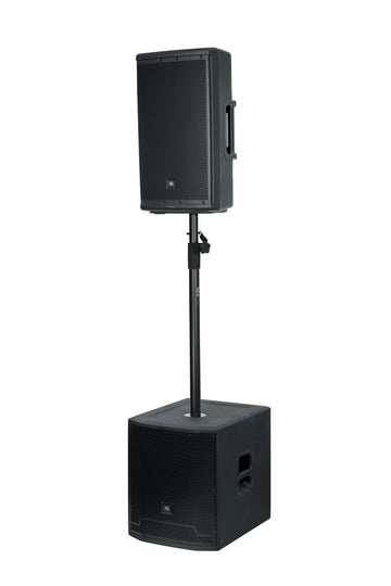Standard Sub Pole with 20mm adapter (GFW-SPK-SP)