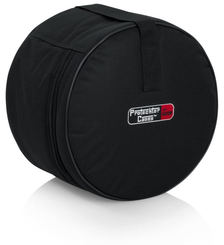 Tom Bag; 10″ x 9″ (GP-1009)