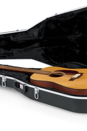 12-String Dreadnought Guitar Case (GC-DREAD-12)