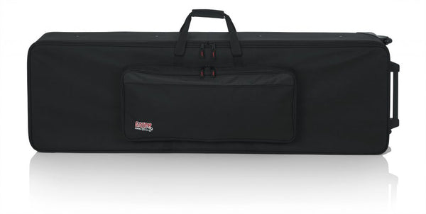 88 Note Keyboard Case (GK-88)