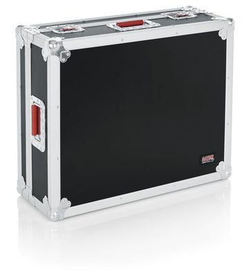 20″ X 25″ Road Case (G-TOUR 20X25)