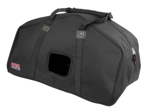 Speaker Bag For JBL EON515 & Similar Sizes (GPA-E15)