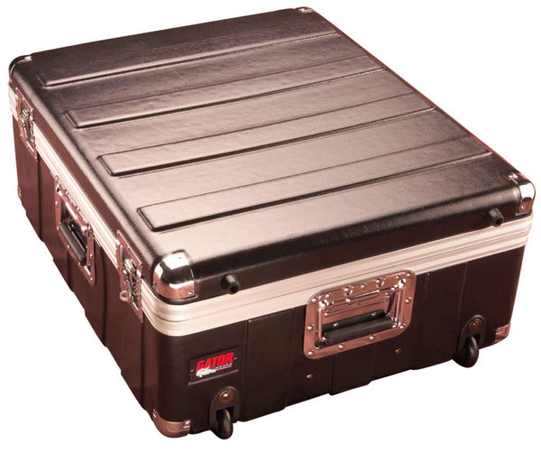 19″ x 21″ ATA Mixer Case (G-MIX 19X21)