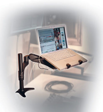 360 Degree Articulating Desk Mount (G-ARM-360-DESKMT)