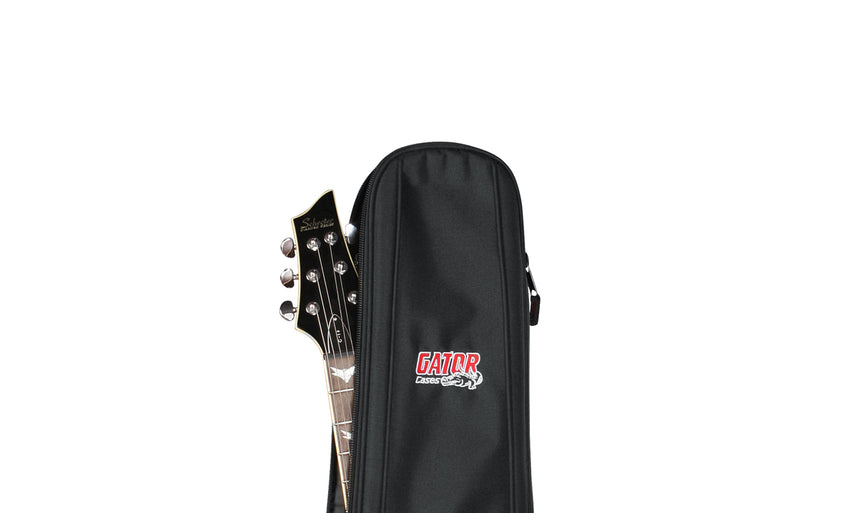 Electric Guitar Gig Bag (GB-4G)