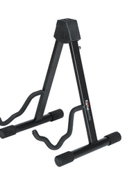"""A"" Style Guitar Stand (GFW-GTRA-4000)"
